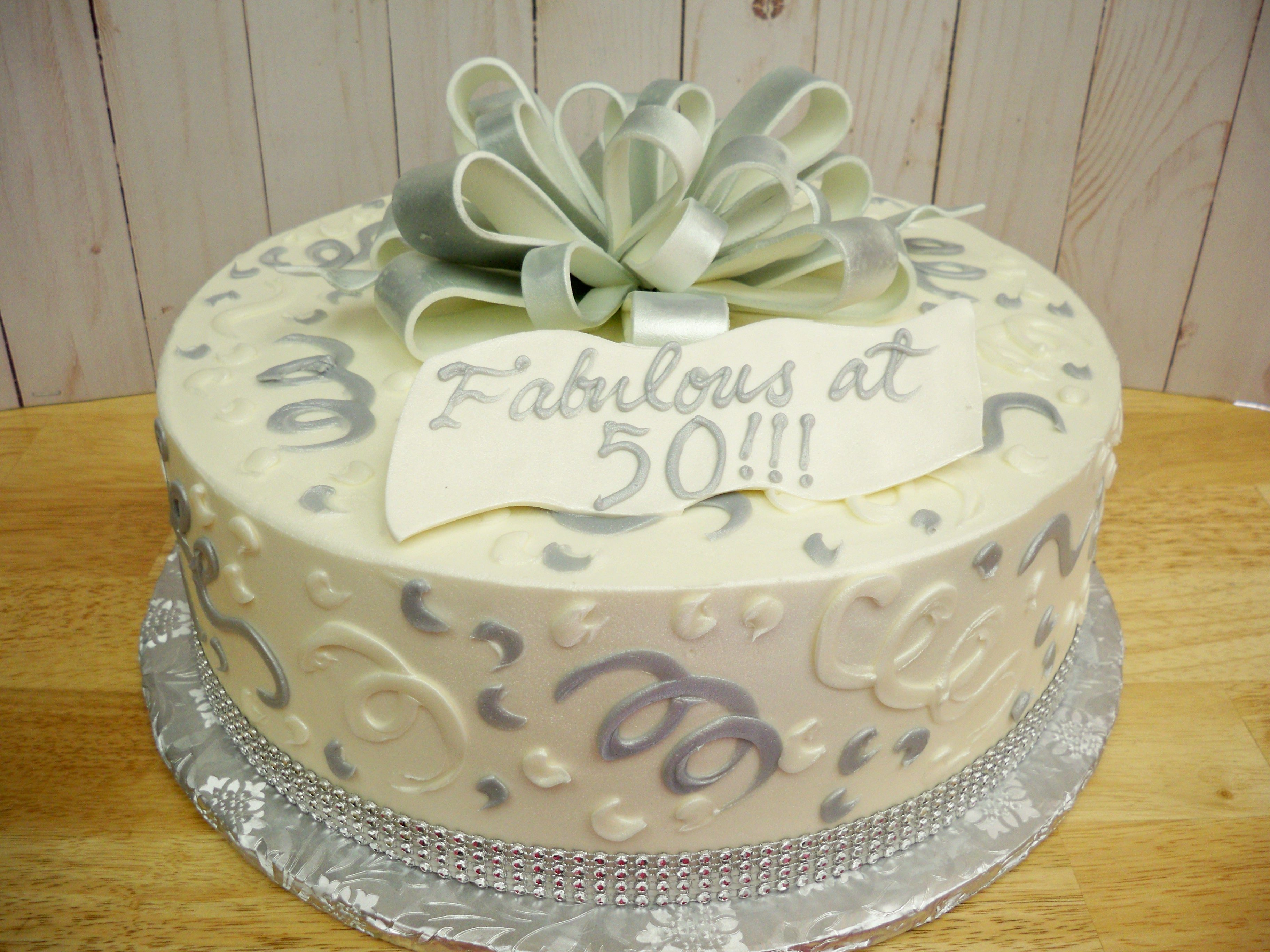 birthday cake, bling cake,